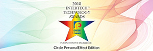 Prix Intertech Technology 2018