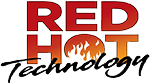 prix RED HOT Technology
